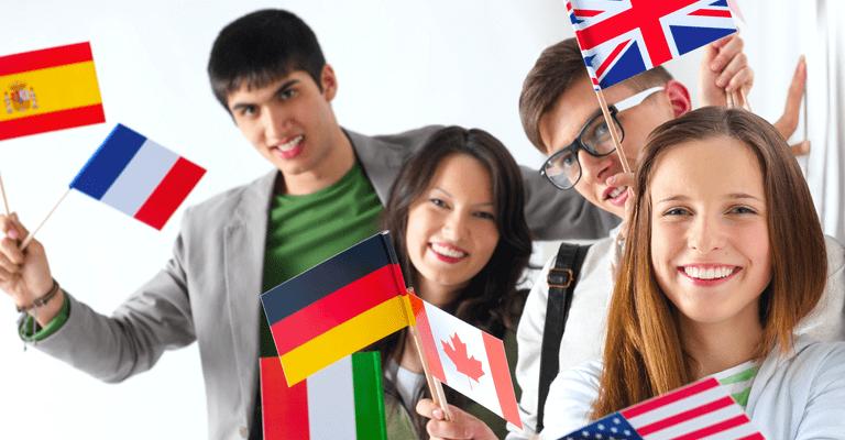 applying to uni abroad