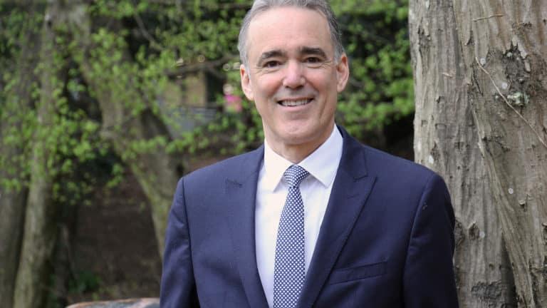 Dr David Hawley