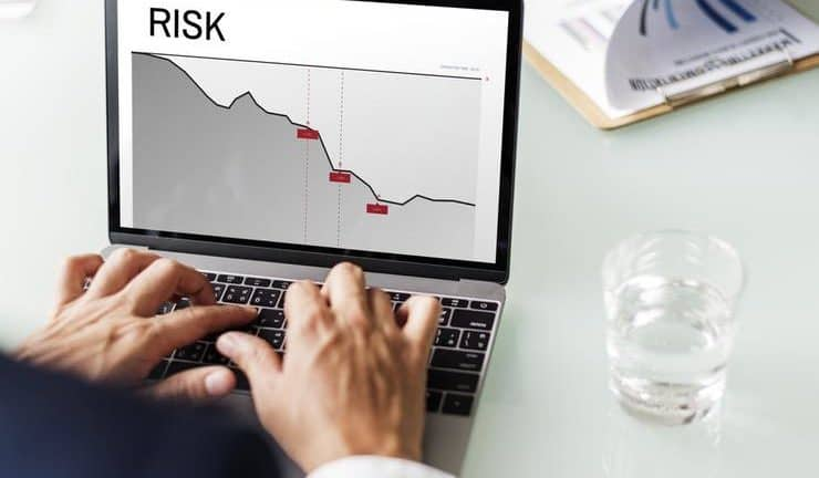 Risk and your finances