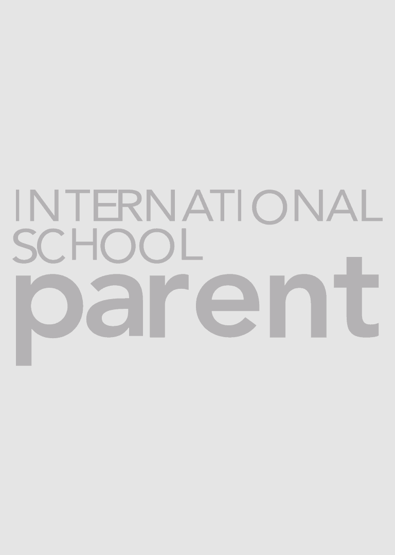International School Parent Magazine Autumn 2018