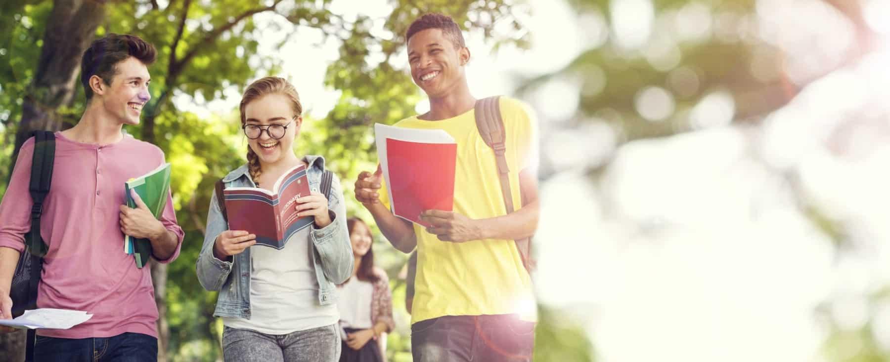 SAT revision course geneva