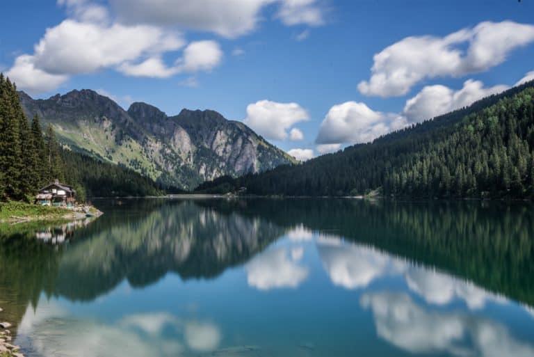 switzerland family tourism
