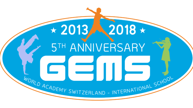 GEMS World Academy Switzerland