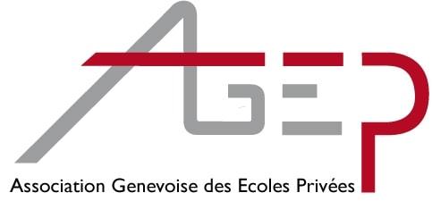 Geneva International Schools