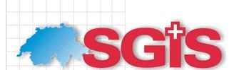 Swiss Group of International Schools