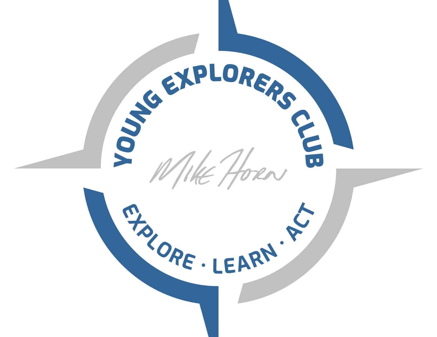 Young Explorers Club
