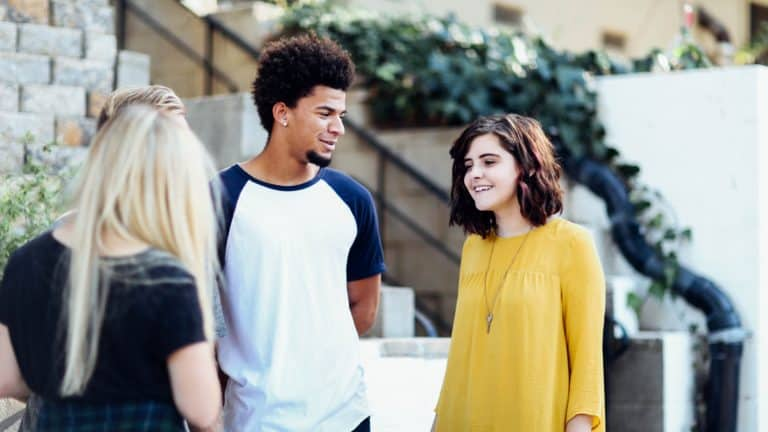 Top Tips to Help our Teens get the Best Start to the IB Diploma – Advice from IB Experts.