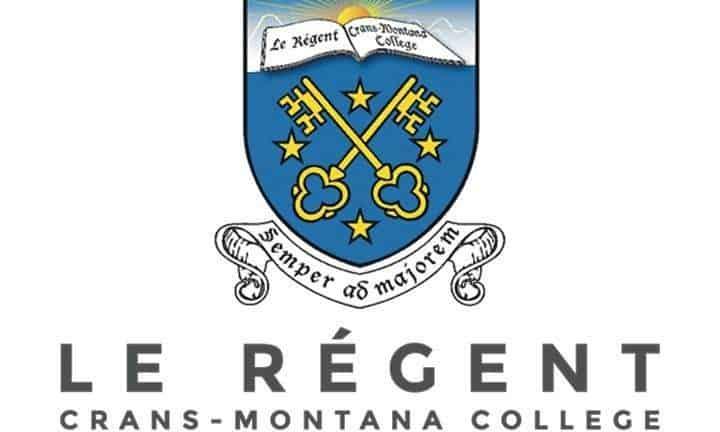 le regent college