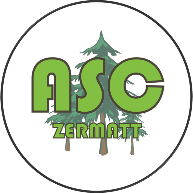 Camp Zermatt