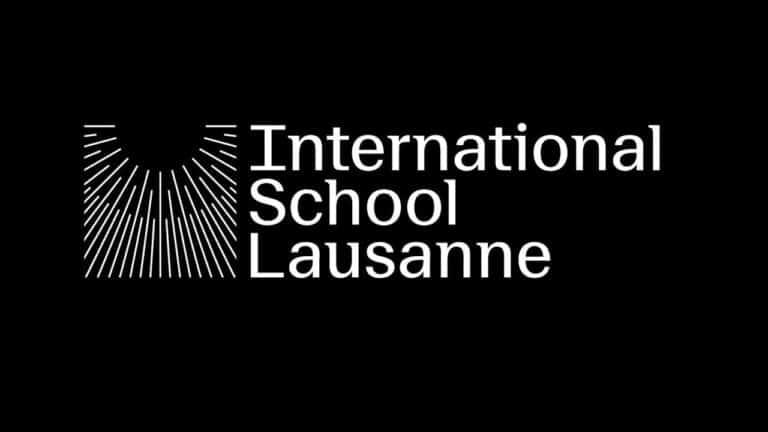 International School Lausanne
