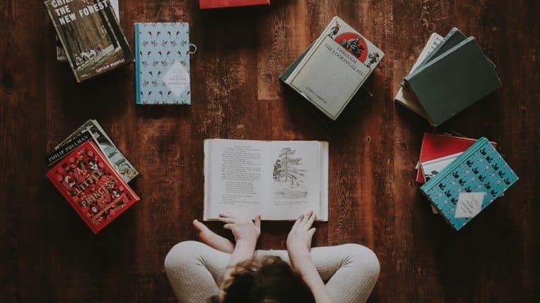 Deals for little readers