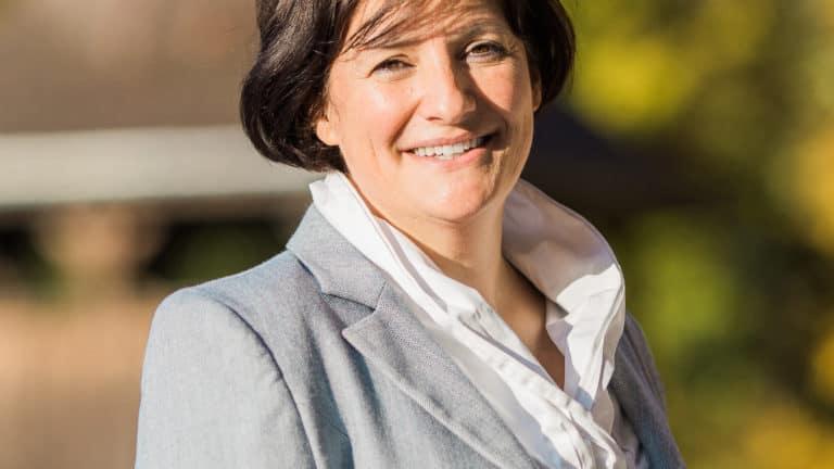 Katja Maike Braun