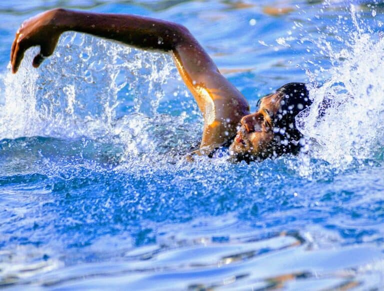 Sotogrande International School launches a scholarship programme for swimming